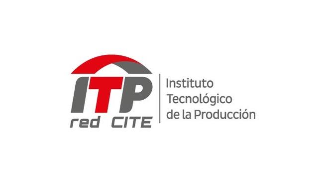 """ITP red CITE: Conoce  aquí el procedimiento actual para solicitar  el """"Acceso a la Información Pública"""""""