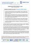 Vista preliminar de documento COMUNICADO OFICIAL ENFEN N°13-2020