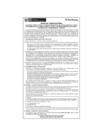 Vista preliminar de documento Concurso público para la selección de miembros del Consejo Directivo de la Sunass