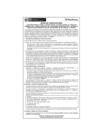 Vista preliminar de documento Concurso Público para Selección de los Postulantes al Cargo de Miembro del Consejo Directivo del Organismo Supervisor de la Inversión Privada en Infraestructura de Transporte de Uso Público – OSITRAN