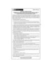 Vista preliminar de documento Concurso público para la selección de los postulantes al cargo de Miembro del Consejo Directivo del Organismo Supervisor de la Inversión Privada en Telecomunicaciones - OSIPTEL