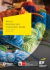 Vista preliminar de documento Peru's Business and Investment Guide 2018 - 2019