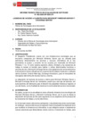 Vista preliminar de documento Informe Técnico Previo de Evaluación de Software N° 002-2020-DP-SSG/OTI