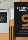 Vista preliminar de documento Otorgamiento de poderes por escritura pública