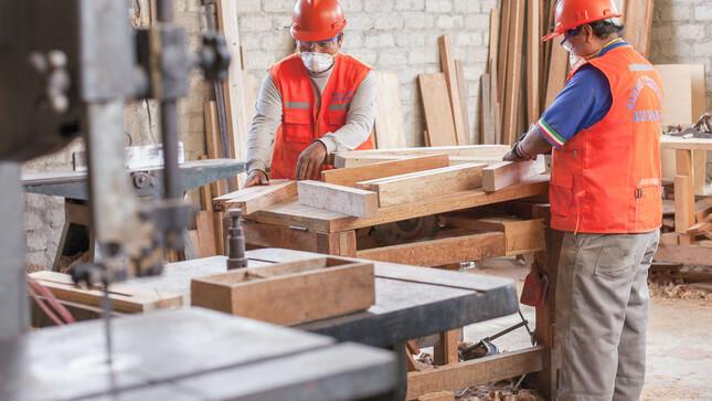 Produce e INEI realizarán de manera virtual Encuesta Nacional de Empresas 2019