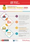 Vista preliminar de documento Condecoración de la Orden del Trabajo 2020 - CNTPE