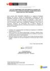Vista preliminar de documento Acta - PREJ