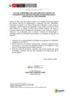 Vista preliminar de documento Acta - GG