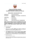 Vista preliminar de documento RESOLUCIÓN N° 206-2020-OEFA/TFA-SE