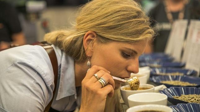 PROMPERÚ: Importantes compradores norteamericanos se rinden ante los Cafés del Perú