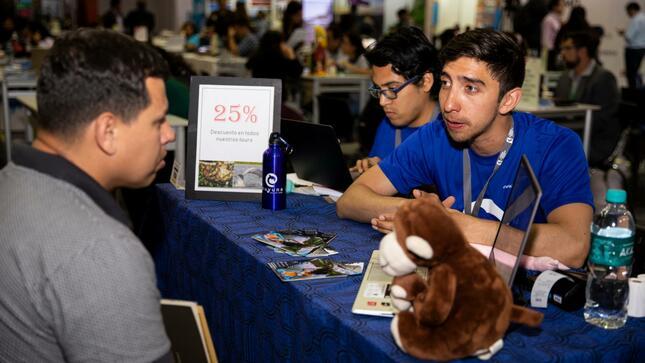 Feria Turismo Perú promoverá nuevas opciones para viajar de forma gradual y responsable