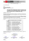 Vista preliminar de documento RESULTADOS DE LA ELECCIÓN DE LAS/OS REPRESENTANTES DE LAS/OS TRABAJADORAS/ES ANTE EL COMITÉ DE SST, PERÍODO 2020-2022