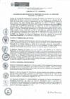 Vista preliminar de documento CONVENIO DE GESTIÓN ENTRE EL MINISTERIO DE SALUD Y EL GOBIERNO REGIONAL LA LIBERTAD