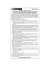 Vista preliminar de documento Concurso Público para la selección de los postulantes al cargo de Miembro del Tribunal de Solución de Controversias del Organismo Supervisor de La Inversión en Energía y Minería - Osinergmin