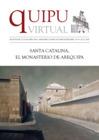 Vista preliminar de documento Revista Cultural Quipu Nro 29