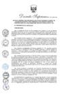 Vista preliminar de documento Decreto Supremo N° 020-2019-IN