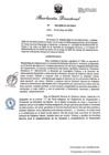 Vista preliminar de documento DECLARATORIA DE EMERGENCIA SANITARIA Y LOS PROTOCOLOS PARA ATENCIÓN DE SOLICITUDES DE GARANTÍAS PERSONALES
