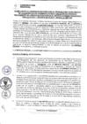 """Vista preliminar de documento SÉTIMA ADENDA AL CONVENIO DE INVERSIÓN PÚBLICA REGIONAL PARA FINANCIAMIENTO DE LA ELABORACIÓN DEL EXPEDIENTE TÉCNICO Y EJECUCIÓN DEL PROYECTO """"MEJORAMIENTO DEL SERVICIO DE EDUCACIÓN EN EL INSTITUTO SUPERIOR TECNOLÓGICO PÚBLICO OTUZCO - PROVINCIA DE OTUZCO - REGION LA LIBERTAD"""""""