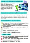Vista preliminar de documento LEYES SOBRE LA IMPLEMENTACIÓN SISTEMA DE CONTROL INTERNO