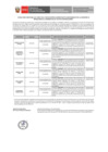 Vista preliminar de documento Edicto Margolita Rivera Curitima