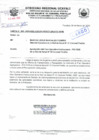 Vista preliminar de documento CARTA N° 098- APROBACION DEL POI-2020 RSCP