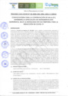 Vista preliminar de documento PROCESO CAS COVID  Nº 02·2020-GRL-DRSL-UESU-C/URRHH