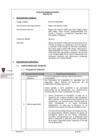 Vista preliminar de documento PREPUBLICACIÓN DEL PROYECTO DE FICHA DE HOMOLOGACIÓN DE SEGURO DE AVIACIÓN MILITAR