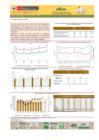 Vista preliminar de documento Boletín de comercialización y precios de AVES - Noviembre 2020