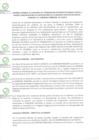 Vista preliminar de documento PRIMERA ADENDA AL CONVENIO DE COOPERACIÓN INTERINSTITUCIONAL ENTRE EL CONSEJO NACIONAL PARA LA INTEGRACIÓN  DE LA PERSONA CON DISCAPACIDAD - CONADIS Y EL GOBIERNO REGIONAL DE PASCO