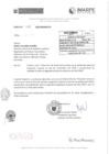 Vista preliminar de documento Informe Correspondiente al Oficio N° 1118-2020-IMARPE/PE
