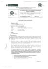 Vista preliminar de documento 5-2020-itp/oti