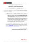 Vista preliminar de documento Reporte de incidencias covid-19 en actividades de pesca industrial CHI segunda temporada de pesca 2020 Norte-Centro