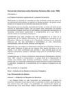 Vista preliminar de documento Convención Americana sobre los Derechos Humanos