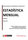 Vista preliminar de documento Revista En Cifras edición abril 2020