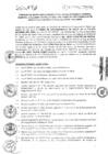 Vista preliminar de documento Convenio de intercambio prestacional en salud entre el Hospital Regional Guillermo Díaz de la Vega y el Fondo de Aseguramiento en Salud de la Policía Nacional del Perú-SALUDPOL