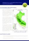 Vista preliminar de documento Pronóstico Agrometeorológico para el Cultivo de Arroz - Década del 01/11/2020 al 10/11/2020