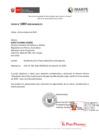 Vista preliminar de documento Informe Correspondiente al Oficio N° 1007-2020-IMARPE/PE