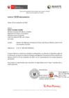 Vista preliminar de documento Informe Correspondiente al Oficio N° 1112-2020-IMARPE/PE