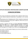 Vista preliminar de documento ELECCIONES PARA SERVIDORES LEY N° 29709
