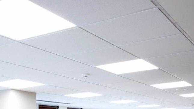 PERÚ COMPRAS: el 16 de noviembre termina convocatoria a Catálogos Electrónicos de luminarias y materiales y cables eléctricos