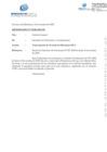 Vista preliminar de documento TUPA DE ELECTROPERU S.A.