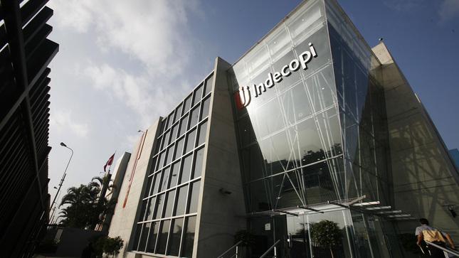 El Indecopi confirmó la sanción impuesta al Banco BBVA Perú S.A. por discriminar a consumidora por motivos de origen o procedencia