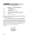 Vista preliminar de documento Penalidades – III Trimestre 2020