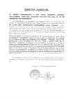 Vista preliminar de documento Expediente N° 0010-2020-04-18/35