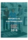 Vista preliminar de documento Reporte de Sostenibilidad Anual ONP