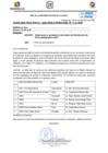 Vista preliminar de documento ELABORACIÓN Y APROBACIÓN DEL CUADRO DE DISTRIBUCIÓN DE HORAS PEDAGÓGICAS 2021.