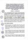 Vista preliminar de documento Convenio 001-2019/PNSU/OTASS