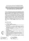 Vista preliminar de documento Convenio Nro. 001-2020-UE003/OTASS-SUNASS