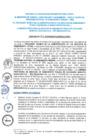 Vista preliminar de documento Convenio Nro. 002-2019/PNSU/OTASS/SEDACUSCO