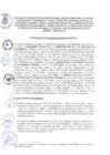 Vista preliminar de documento Convenio Nro. 001-2019/PNSU/OTASS/SEDAPAR S.A